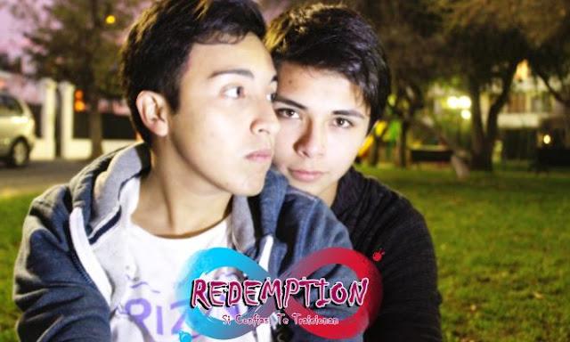 Redemption, 5