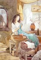Assol-Alye-parusa-Grin-obraz-harakteristika-opisanie
