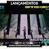 LANÇAMENTOS - UNTITLED - PRÉVIA DO DVD/BD FOI EXIBIDA NO PROGRAMA JCD!