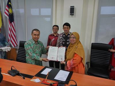 PTS Terbaik, PTS Termurah di Semarang, STIE Terbaik Semarang