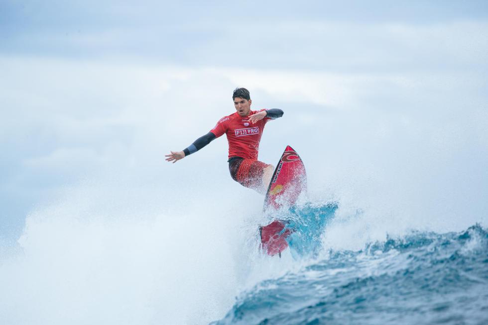 25 Gabriel Medina Fiji Pro Fotos WSL Ed Sloane