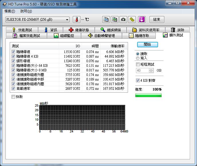 Image%2B003 - Plextor M6V 256G SSD 開箱評測 & Asus K55VD 拆機升級雙硬碟教學