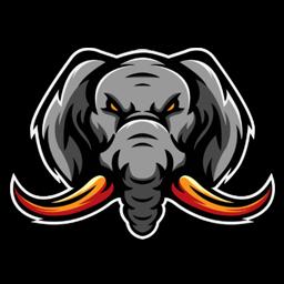 gajah mada logo