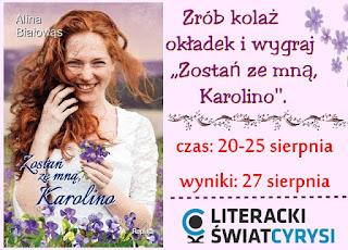 http://cyrysia.blogspot.com/2017/08/konkurs-kolaz-okadek.html