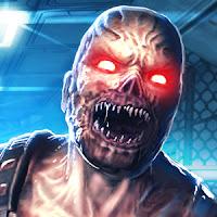 Fatal Raid v1.5.294