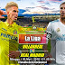 Agen Piala Dunia 2018 - Prediksi Villarreal vs Real Madrid 20 Mei 2018