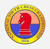 National Youth Chess Championship 2018