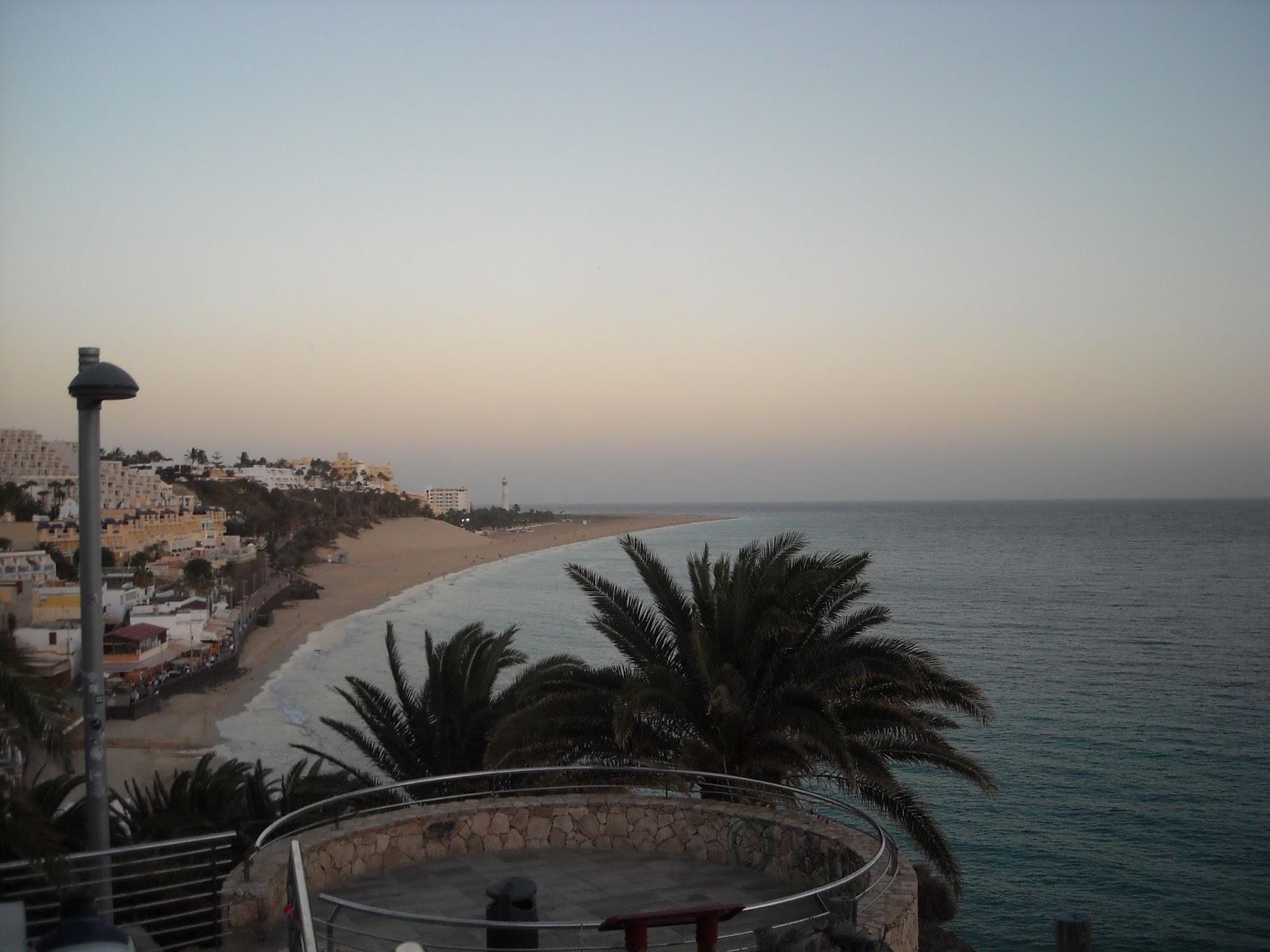 Jandía Fuerteventura