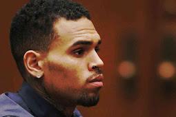 Chris Brown Accuser Alleges Multiple Rapes in Paris, Lawyer Says