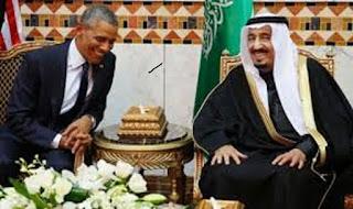 ما هو قانون جاستا للدول الداعمة والحاضنة للارهاب , تعرق قانون جاستا وعلاقته بالسعودية