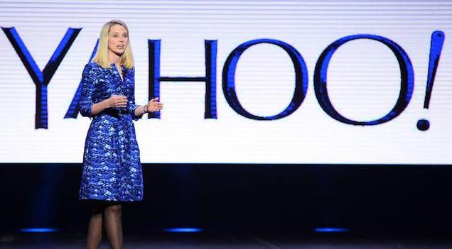Yahoo Segera Berganti Nama Menjadi Altaba?