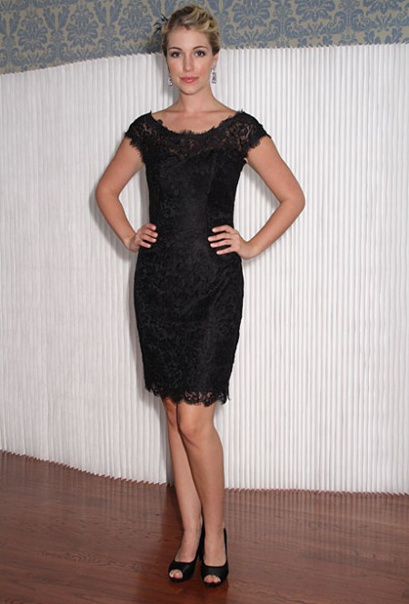 0a3b74fd956bf Aquí te mostramos algunas imagenes e fotos de Vestidos para mamá de la novia  2012
