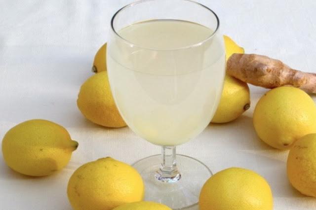 acest suc ajuta la detoxifiere