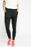 pantaloni-de-trening-femei1