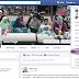 Cara mematikan Notifikasi/Pemberitahuan Game di Facebook