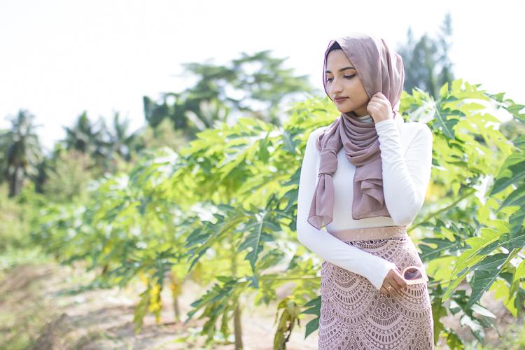 buy hijabs online india filter fashion littleblackhijab