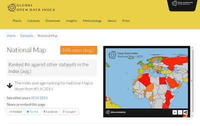 http://index.okfn.org/dataset/map/