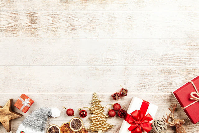 Christmas 2019 Greeting Cards For Free