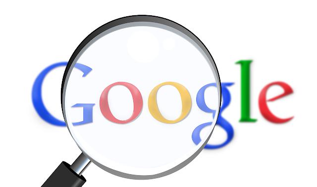 جوجل:اكثر الكلمات بحثا على جوجل 2018