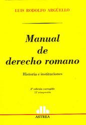 manual de introduccion al derecho pdf mouchet
