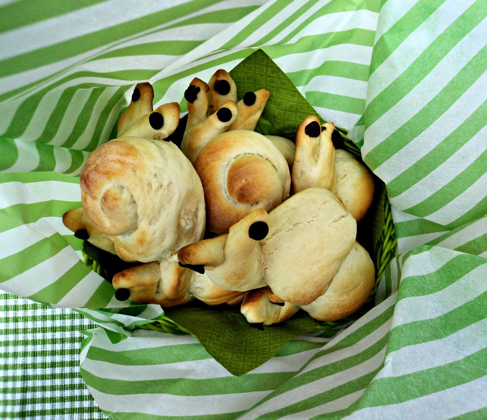 caracoles-pan-cesta