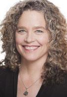 Sarah Oaks, MS, LPC, LMHC