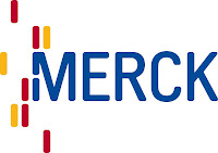 http://rekrutkerja.blogspot.com/2012/04/pt-merck-tbk-vacancies-april-2012-for.html