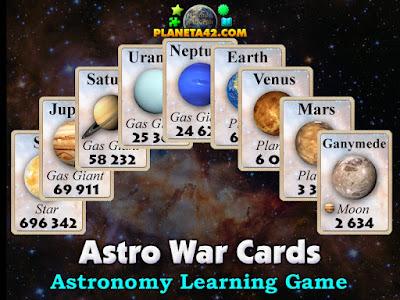 Война с Планети