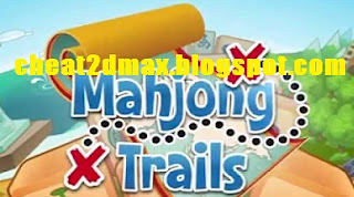 Mahjong Trails Cheats Unlimited Hints and Instant Hack