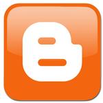 Sejarah Berdirinya Blogger.com dan Mitos Seputar Blogging