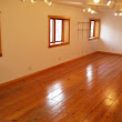 ART GALLERY / RETAIL SHOP - FOR LEASE / RENT: Skippack, Montgomery County, PA, 19474