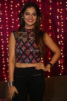 Aswini in Crop Top and Black Denim Jeans at at Zee Telugu Apsara Awards 2017 24.JPG