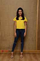Actress Anisha Ambrose Latest Stills in Denim Jeans at Fashion Designer SO Ladies Tailor Press Meet .COM 0032.jpg