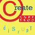Book review--Create, Copy, Disrupt: India's Intellectual Property Dilemmas