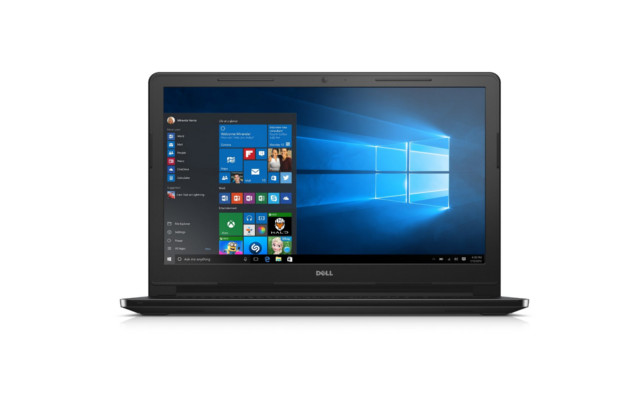 [Review] Dell Inspiron i3552-8043BLK What you'll Love and Hate about this laptop