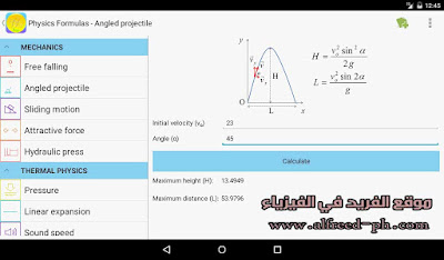 http://www.alfreed-ph.com/2016/11/Solving-the-equations-of-physics.html