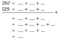soal matematika kelas 2 tematik tema 3 kurikulum 2013