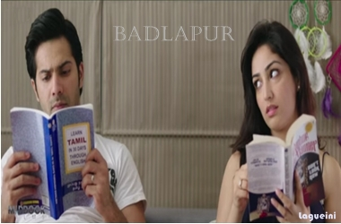 Judaai - Arijit Singh (OST Film Badlapur)