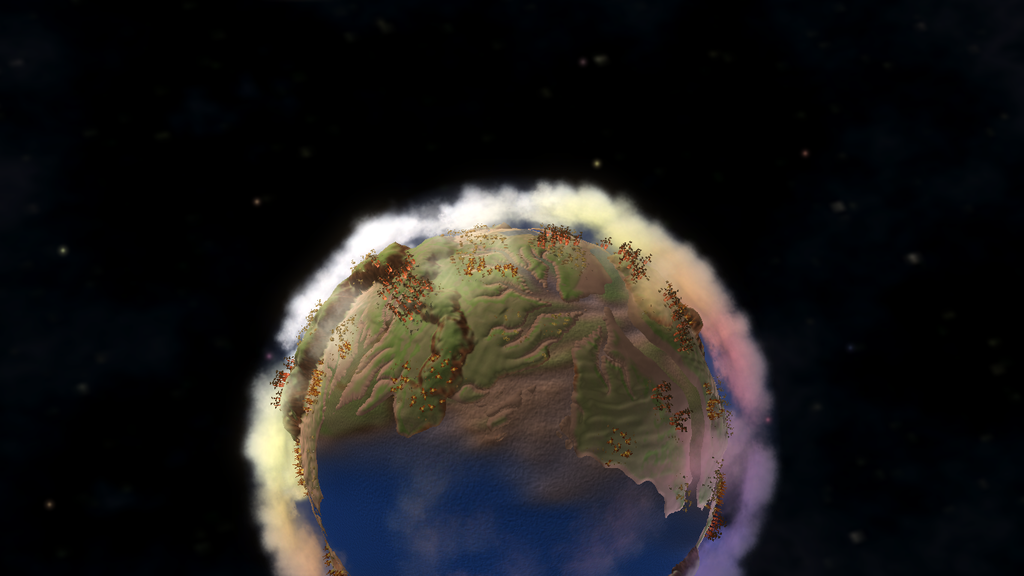 Imperio Científico Vex ~ (Spore Galaxies: The Fallen) Spore_10-06-2015_08-24-26_zpshijjnxlw