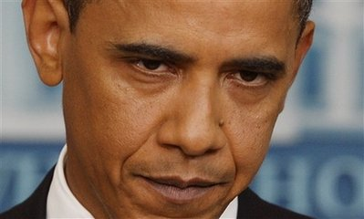 [Image: obama-evil-eye.jpg]