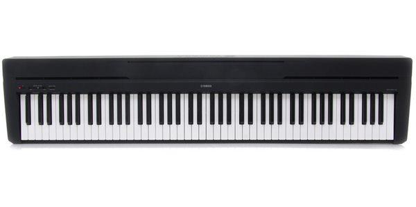 Yamaha P 45 88 Key
