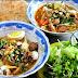 Top 4 món ăn đặc sản thơm ngon, hấp dẫn tại Đà Nẵng