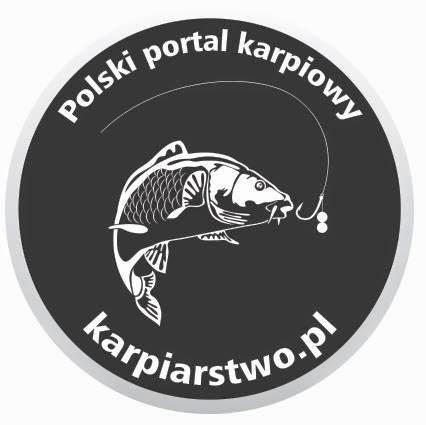 http://karpiarstwo.pl/