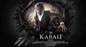 Kabali Intro Scene Leaked -Watch here