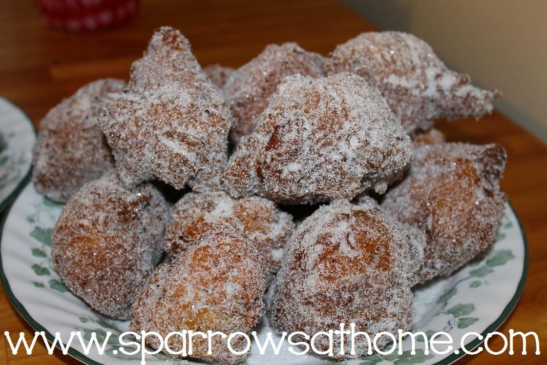 http://www.sparrowsathome.com/2014/03/recipe-vegan-malasadas.html
