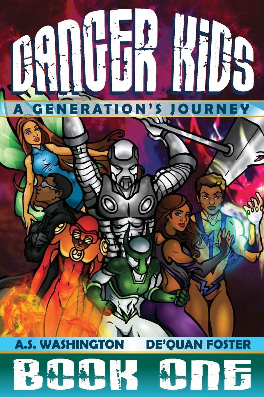 http://www.amazon.com/Generations-Journey-Danger-Kids/dp/0985887060/ref=sr_1_4?ie=UTF8&qid=1419273149&sr=8-4&keywords=A+Generation%27s+Journey