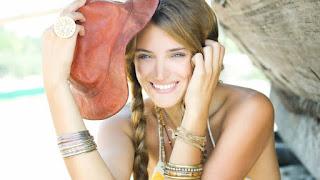 Χρήσιμα tips για να μη λιώσετε στη ζέστη, ούτε εσείς ούτε η αυτοπεποίθησή σας