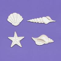 https://www.craftymoly.pl/pl/p/213-Tekturka-Zestaw-muszelek-Marine-G12/5085