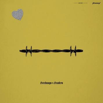 download album: post malone - beerbongs & bentleys (zip) | album zip
