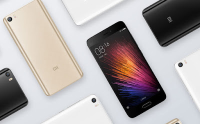 Xiaomi Redmi 3S Price in Nepal